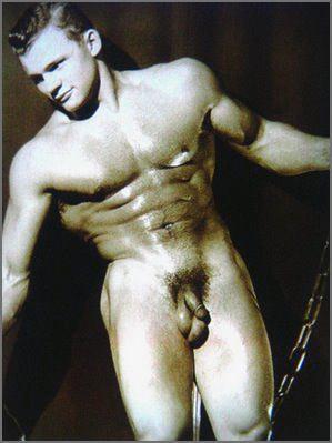Naked hottie male pics girls naked kerala