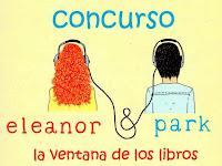 http://laventanadeloslibros.blogspot.com.es/2013/11/concurso-eleanor.html