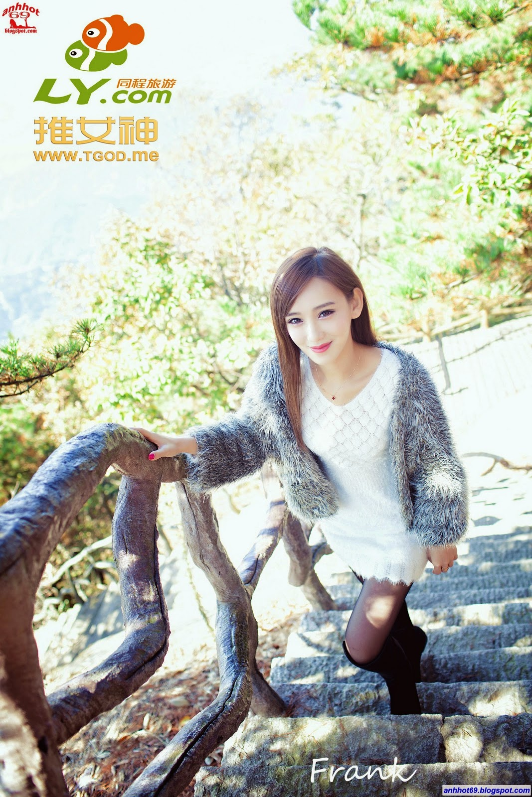 TGOD-2014.11.27_02