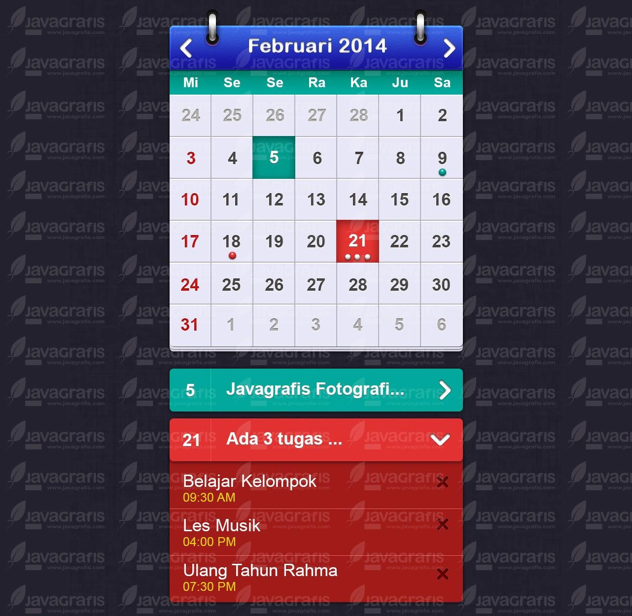 cara membuat kalender dengan Photoshop... cara membuat kalender dengan CorelDraw... Cara Mudah Membuat tanggalan dengan photoshop... Cara Mudah Membuat tanggalan dengan CorelDraw... Download file .psd .cdr tanggalan/Kalender... mengedit tanggalan 2014... file kalender 2015.. template tanggalan/ Kalender 2014... free download kalender 2015