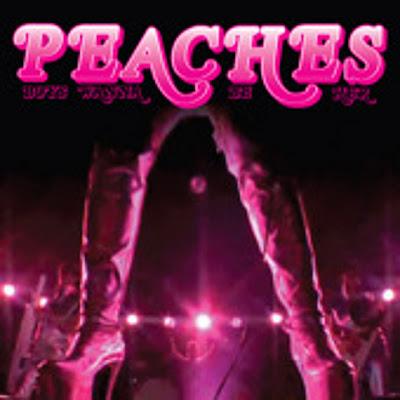 peaches_boys_wanna_be_her.jpg