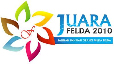 JUARA FELDA 2010
