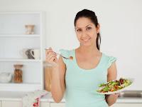 Happy Diet? Bisa!