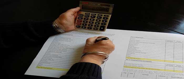 Download Skripsi Peningkatan Hasil Belajar Matematika