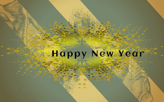 Creative Happy New Year 2014 wallpaper.jpg