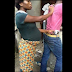 READ : What A Lady Did To Her Estranged Lover Who Impregnated Her And Fled, [ PHOTO ]