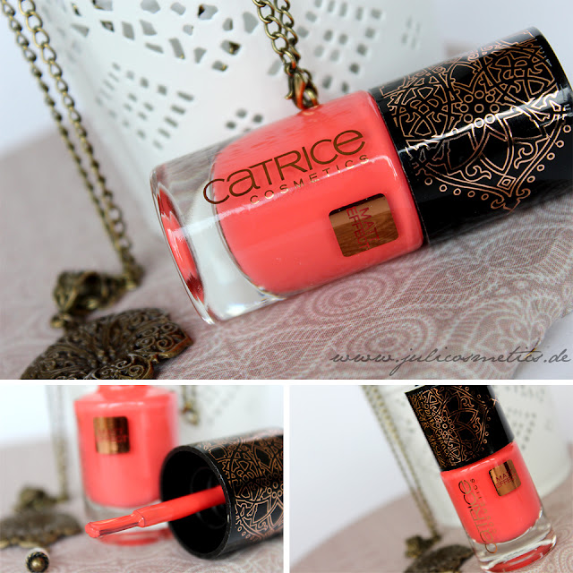 Catrice-Nomadic-Traces-Nail-Lacquer