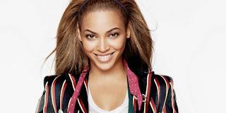 Beyonce+ +Perut+Lebih+Rata Manipulasi Foto Artis Jadi Cantik dan Langsing