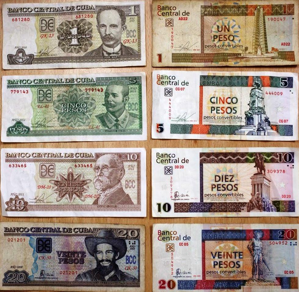 Cuanto dinero se puede entrar a cuba notidiario de cuba for Cuanto dinero se puede sacar del cajero