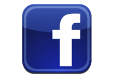 LIKE US ON FACEBOOK - click on image