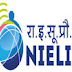 NIELIT Recruitment 2014 – Data Entry Operator and Other Vacancies