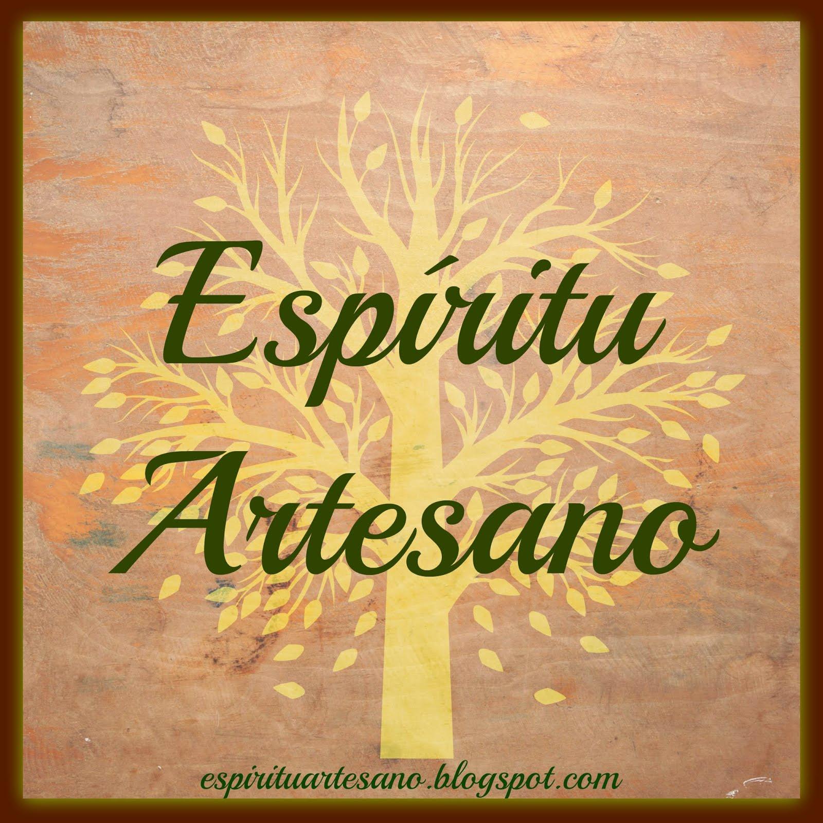 Espíritu Artesano