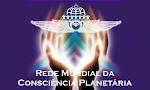 Rede Mundial de Consciência Planetária