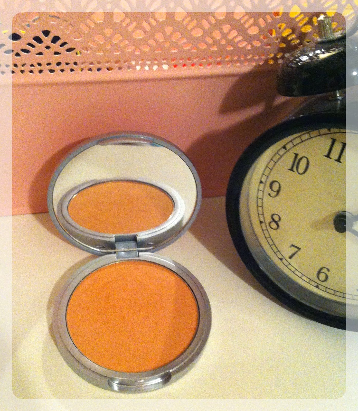 The Balm Cindy Loumanizer