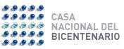 1 Temporada realizada en la Casa Nacional de Bicentenario