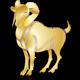 ARIES Godišnji horoskop 2015.