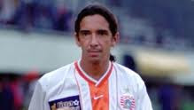 Luciano Leandro Melamar Jadi Pelatih PSM