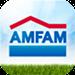 AmFam