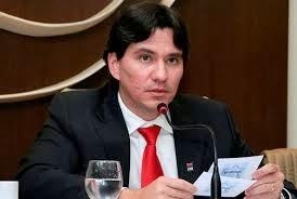 Deputado George Soares é absolvido da acusação de notas fiscais superfaturadas