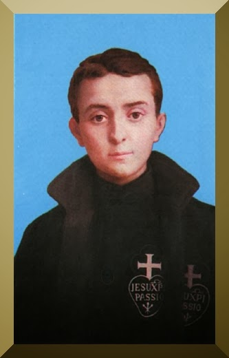 Saint Gabriel of Our Lady of Sorrows.jpg