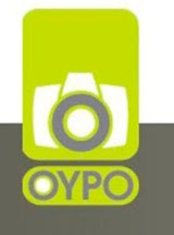 Oypo.nl/be66