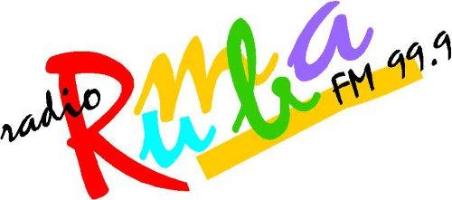 musica rumba 7: