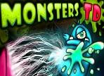 juego monstruos
