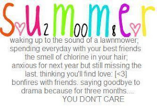 Funny Pictures Gallery Summer Quotes Cute Summer Quotes Summer