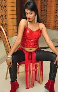Nisha New Images (14).jpg