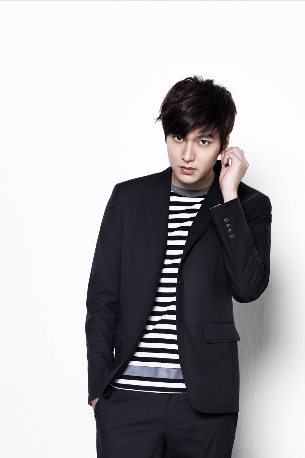 lee minho hd wallpapers high definition free background