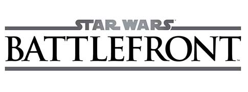 Star Wars Battlefront Download for PC