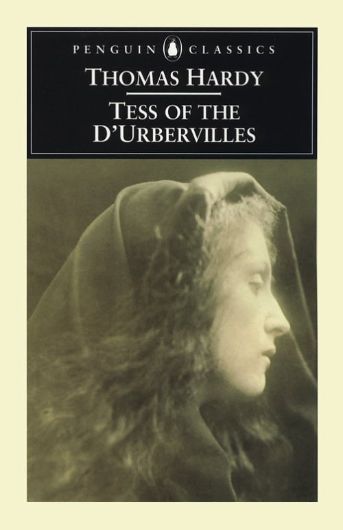 Male cruelty in tess in tess of the durbervilles a novel by thomas hardy