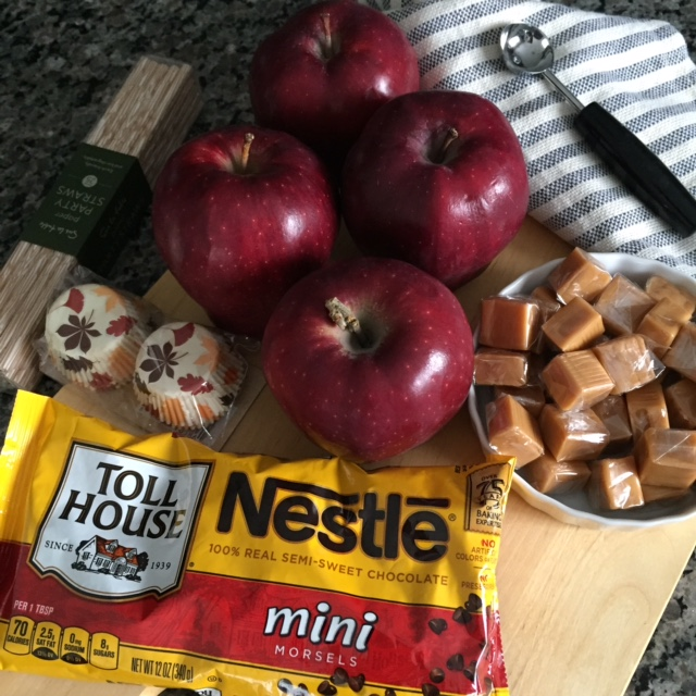 Nestle Toll House Morsels