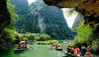 Taman Hutan Batu Kapur