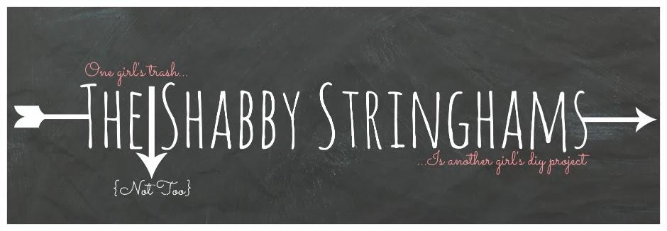 ShabbyStringham