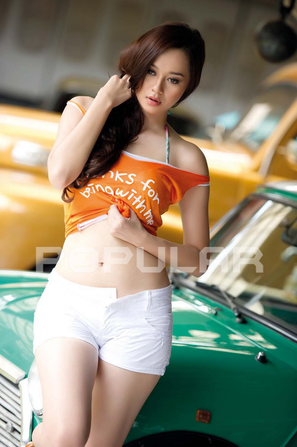 hmong girls and america adult movie