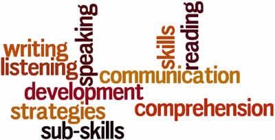 En Us Listening Skills Essay