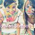 #PorMaisSorrisos - Change.org