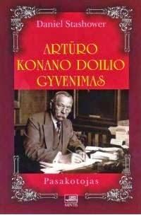 http://www.mintis.eu/biografijos-atsiminimai/142-arturo-konano-doilio-gyvenimas.html