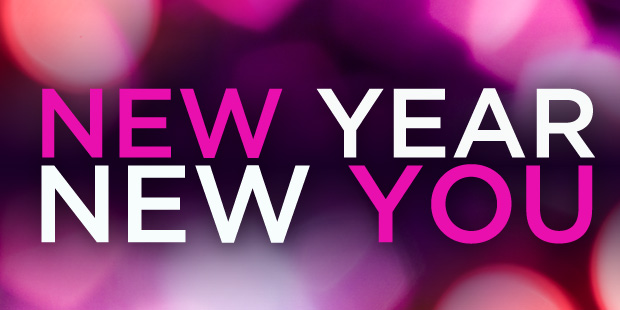 http://4.bp.blogspot.com/-4aC2ThrJKS8/UN3-JQbfklI/AAAAAAAABLE/oFd4jllhz0Q/s1600/New+year+new+you.jpg