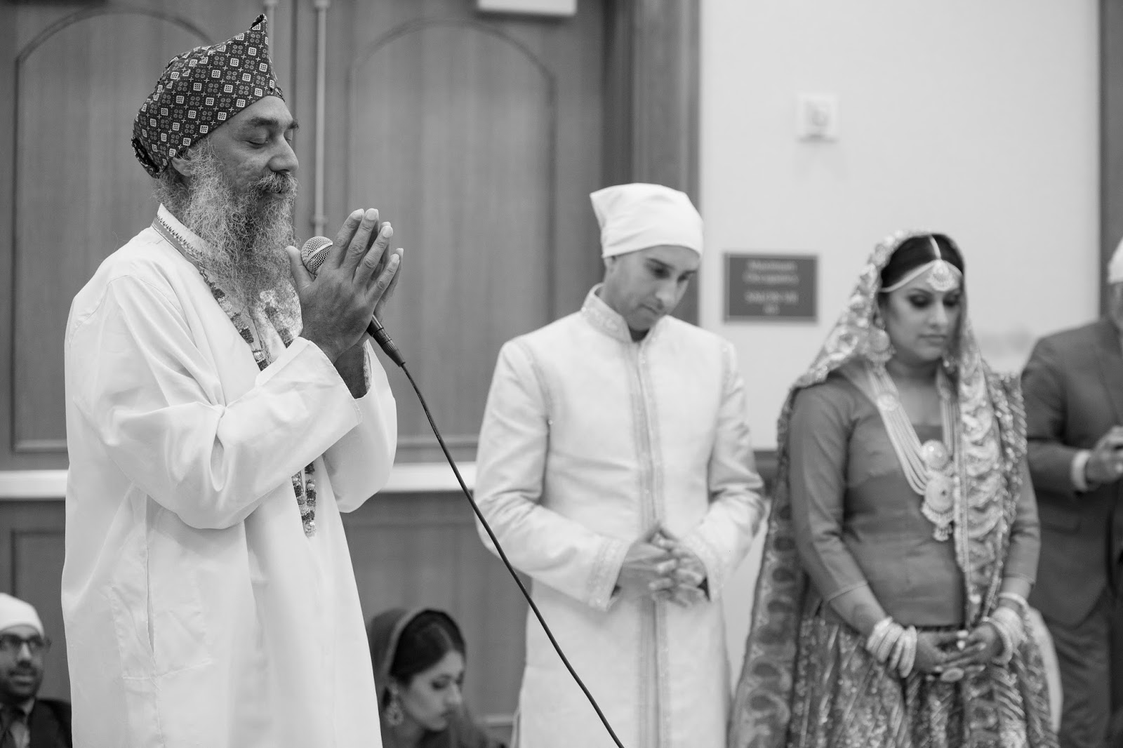 one liner quotes from sikh priests at sikh weddings sikh