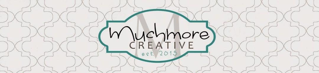 Muchmore Creative