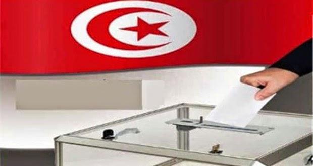 الاستحقاق الحكومي يوم الاحد و اعلن للجزائر بإغلاق الحدود التونسية يوم الاقتراع