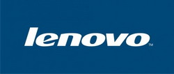 Lenovo creates tablet, smartphone divison