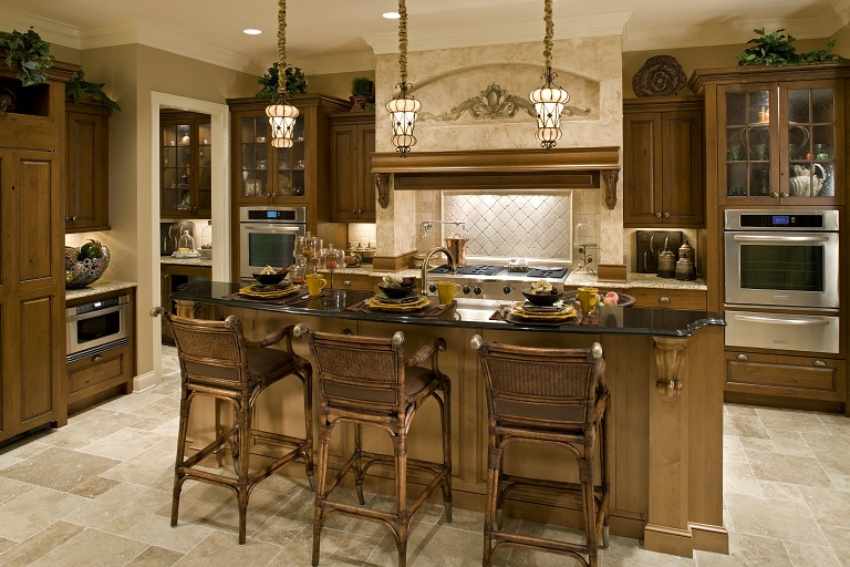Building The Home You Want Where You Want With Klm Builders
