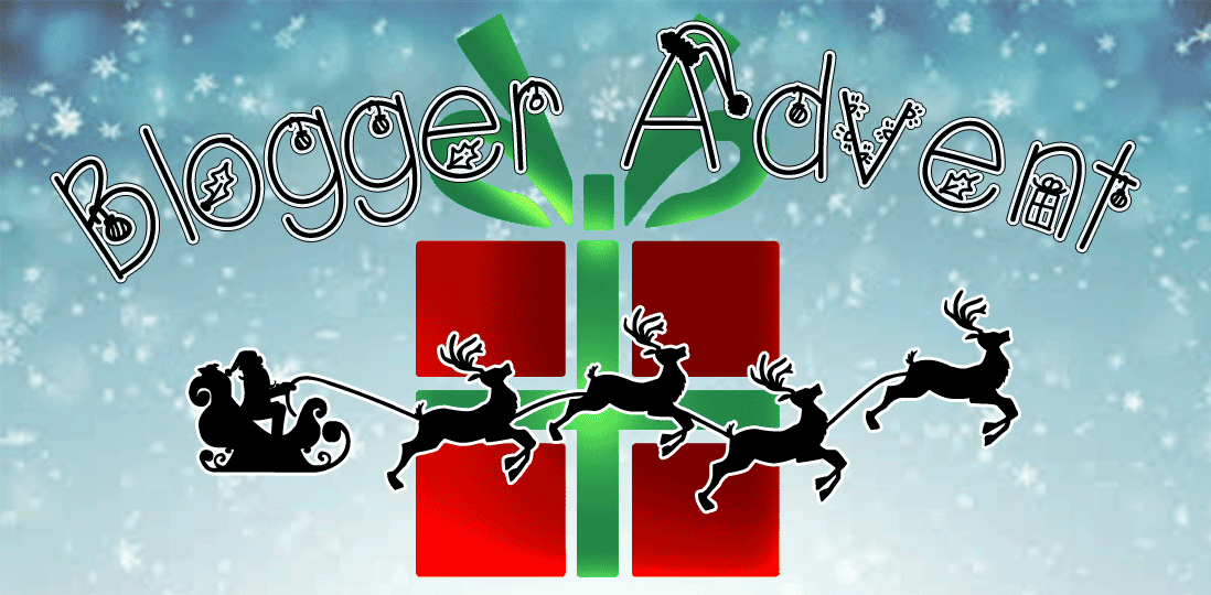 http://bookdibluempf.blogspot.de/2014/10/der-etwas-andere-blogger-advent.html