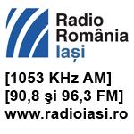 Radio Iaşi