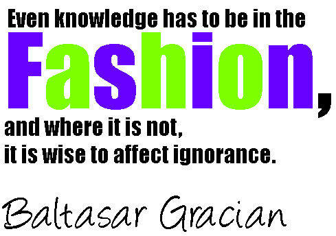 quotes knowledge quote sharing knowledge quotes reading quotes ...