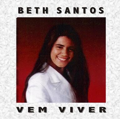 Beth Santos