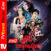 My TV Khmer Movie - Arb Peak Mouk Sovatek Pheap - 2 to be continued
